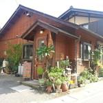 29302448 - 野尻駅から徒歩3分。