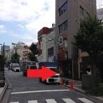 29304061 - 201407 ぶらぶら ここだよ~(゜o゜)!