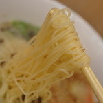 日清ラ王 袋麺屋 - めん