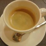 saveur - 11.コーヒー