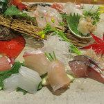 博多 一梅 - 美味しい時の美味しいトコを味わえる幸せ。