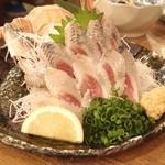 大庄水産 京急鶴見店 -