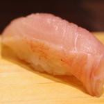 鮨 和さび -