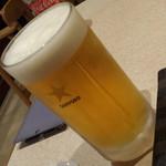 29317137 - 生大ビール