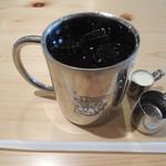 29317220 - アイスコーヒー