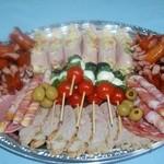 ルーマニア料理 ラミハイ -