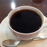 ヤッセコーヒー -