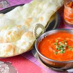 インド料理 スーリヤ - 料理写真: