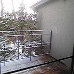 2936763 - 窓からの景色