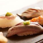 松寿司 - 料理写真: