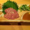 やきとり亭 - 料理写真:
