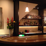 天神橋サンボア - 今夜は何を肴に飲みましょうか。