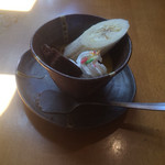cafe de LaLa - デザート