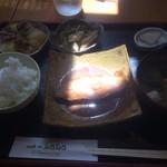 cafe de LaLa - 日替わりランチ
