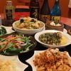 中国菜家明湘園 - 料理写真: