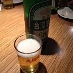 KIKI餐庁 Restaurant 延吉創始店 -