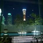 29390087 - お席から夜景が見えます。