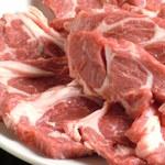 だるま - 自慢のラム肉♪