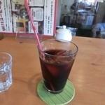 ユナイトコーヒー -