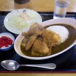 鶏焼屋 - 料理写真: