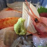 29396201 - 海鮮丼