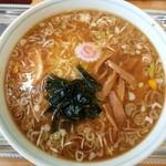 29401429 - 中華麺810円
