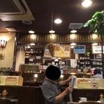 29403711 - いかにも街の喫茶店1