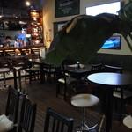 ロコズカフェ -