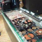 干物まる - TVで話題になった伊勢海老の干物、マグロステーキなど珍しい干物が沢山あります。