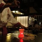 BENIHANA of TOKYO - 紅花 $51.00