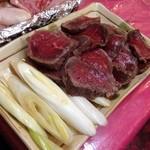 29413269 - A4モモ肉