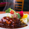 新洋食 KAZU - 料理写真: