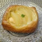 29415058 - 白桃レアチーズデニッシュ