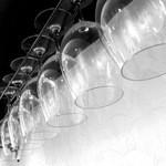山王CAFE - ソムリエの選んだワインを厳選6種ほどご用意!