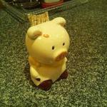 29421408 - 可愛い豚さんつまようじ(。◕‿◕。)ノ♡
