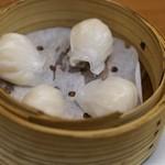 中華料理 鉄人 -