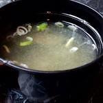29432148 - 味噌汁