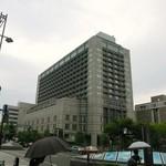 29440076 - 京都ホテルオークラ