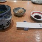 心寿司 -