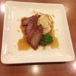 29450858 - 美味しい焼豚