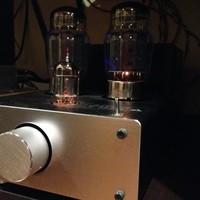 四川厨房ふう   - 真空管にてヴィンテージサウンドBGMをお楽しみ下さい