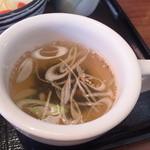 29452228 - スープ