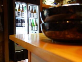 居酒屋壱 - お酒、各種