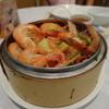 太湖海鮮城 - 料理写真:
