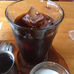29455659 - アイスコーヒー