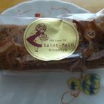 サン・マロー - 料理写真:カサブランカ