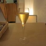 ラインライン - スパークリングワイン