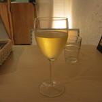 ラインライン - 白ワイン