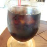 29466454 - アイスコーヒー