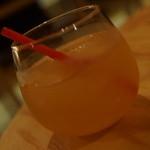 ザ ヌーク - 余市りんご酒